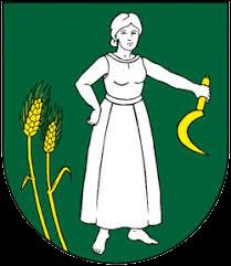 Lenartov